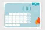 calendario_descargable_octubre_2013_asm