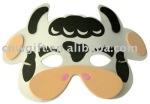 Cow_EVA_Mask