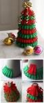 diy-merry-christmas-tree