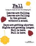 fall-poem-song-for-preschool-kindergarten-first-grade-001 (2)
