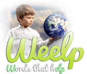 weelp (2)