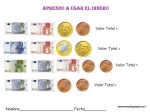 03_dinero (1)