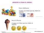 04_dinero