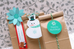 04+printable+crafts+christmas+holiday+tags+editable+text+flower+paper
