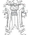 17466-4-dibujo-para-unir-los-puntos-de-papa-noel-pasatiempos-para-ninos