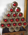 adornos navideños fáciles de hacer, adornos navideños, hacer adornos navideños, manualidades navideñas, como hacer manualidades para navidad, como hacer adornos para navidad