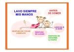 AFICHE_LAVADO_DE_MANOS_NI_OS6