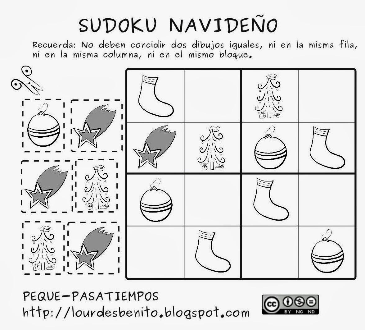 AVANCE1 – 7-peque-pasatiempos-página001  laclasedeptdemontse
