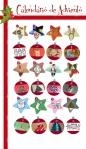 calendario-adviento-2012