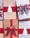 decoracion-original-de-regalos-272x340