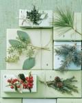 decorar_regalos_ecologicos-272x340
