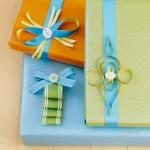 envolver-regalos-1-340x340
