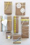 envolver_regalos_carton