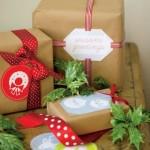 fotos_ideas_regalos-navideños-2-340x340