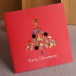 Free-shipping-British-Lun-greeting-cards-handmade-greeting-cards-Christmas-cards-EHA