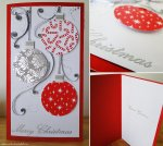 handmade_christmas_card__baubles__by_cakecrumbs-d5oonv2