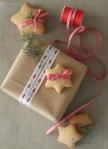 Idea-vintage-para-envolver-los-regalos-de-Navidad