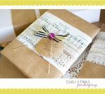 ideas-envolver-regalos-ix-L-3
