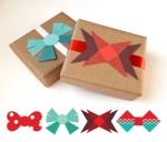 imprimibles-gratuitos-para-envolver-regalos-de-forma-bonita