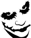 Joker_Pumpkin_Stencil_by_blanksofar