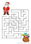 juego-67-laberinto-de-la-navidad-17168068