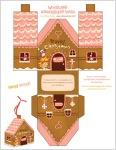 julissa-gingerbread-house