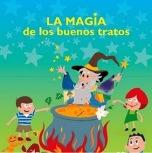 la-magia-de-los-buenos-tratos_1_772195