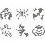 loisirs-creatif-pochoir-plastique-halloween