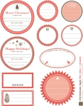 lovelydesign_christmas_tags
