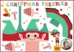 miriam-bos-copyright-christmas-paperdoll-elf