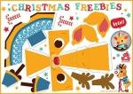 miriam-bos-copyright-christmas-paperdoll-rudolph