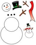 muñeco-de-nieve-para-imprimir-y-recorta1