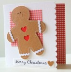 pack-of-5-handmade-gingerbread-man-christmas-card-gingerbread-card_360