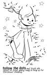 The Original Christmas Fun Pad_0003