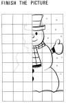 The Original Christmas Fun Pad_0008