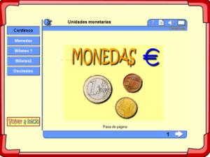 UNIDADES_MONETARIAS