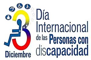 día+internacional+de+las+personas+con+discapacidad