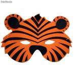 careta-tigre-eva-6079805z0