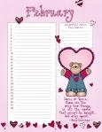 DJI_HeartHomeCalendar_February