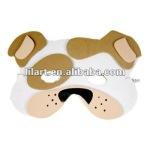 dog_shaped_eva_foam_mask