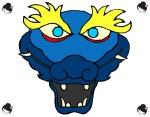 dragon-5-mascaras-pintado-por-georgii-9743772