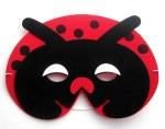 foam-ladybird-mask-4265-p