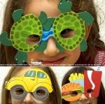 gafas-de-cartulina-divertidas