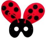 make-ladybird-mask