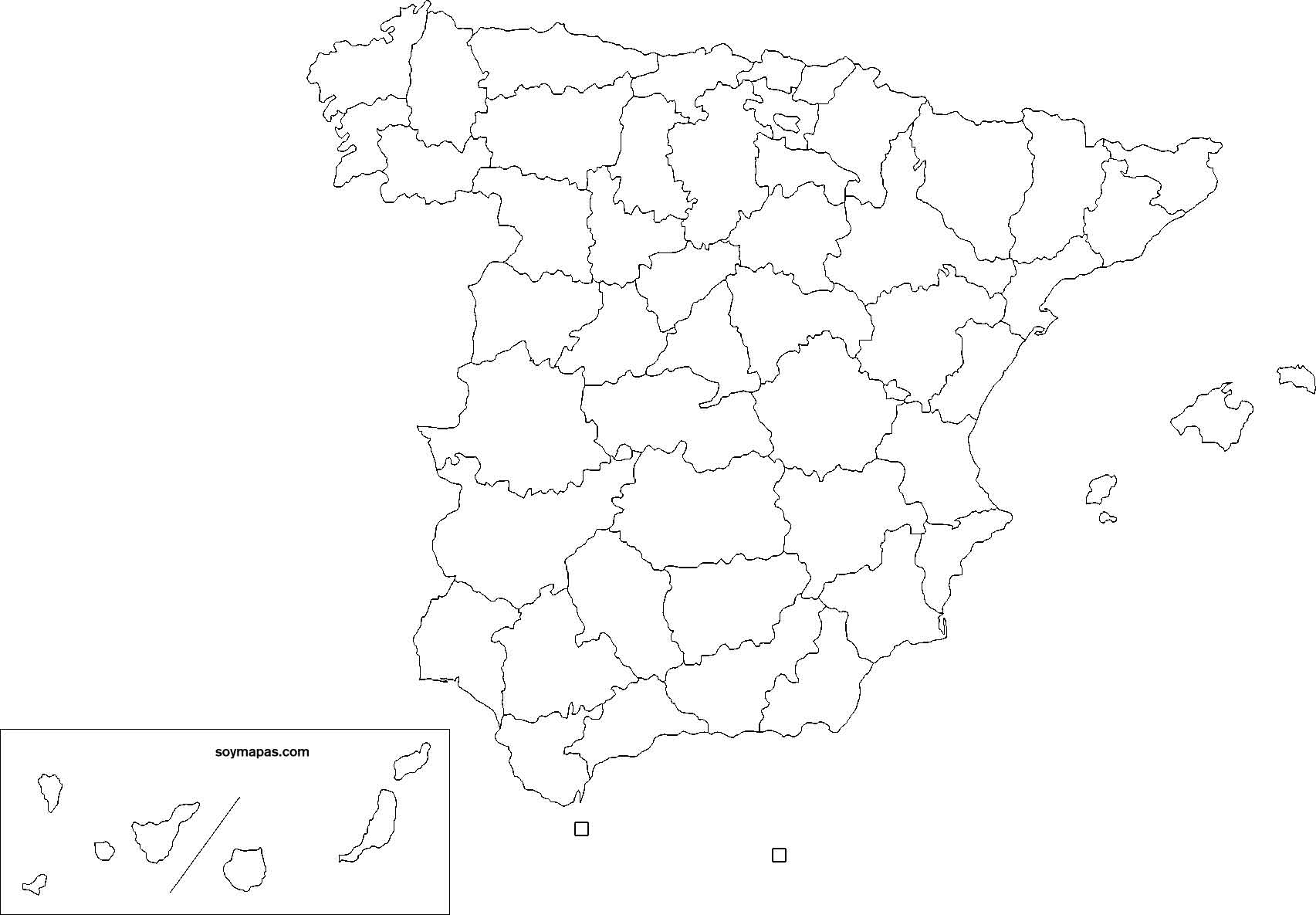 Image Result For Map Of San