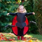 34-Cómo-hacer-un-disfraz-de-mariquita-para-niños