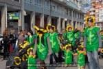 Carnaval Escolar 2009 Laredo 200209AT9_8139 [1600x1200]