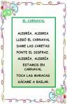 carnaval_poesias
