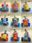 coches-con-rollos-reciclados-224x300