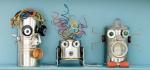 Como_hacer_robots_con_latas